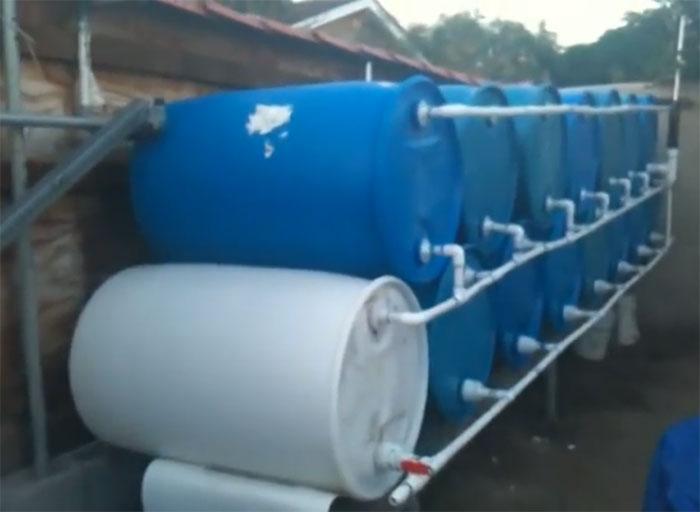 rainwater-system1