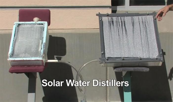 solar-water-distillers1