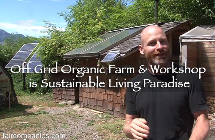 Off-Grid-Organic-Farm-Workshop