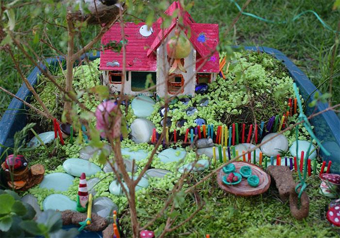 fairy-garden1