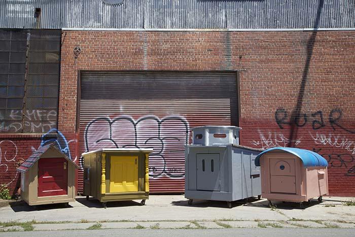garbage-homes3