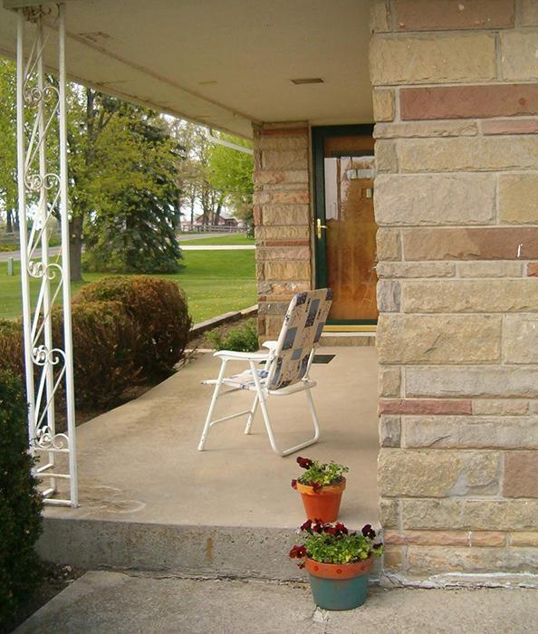 pallet-porch1