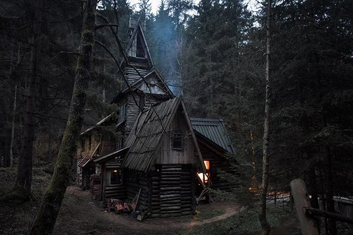 rustic-cabins1