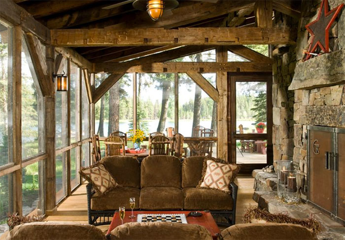 rustic-cabins10