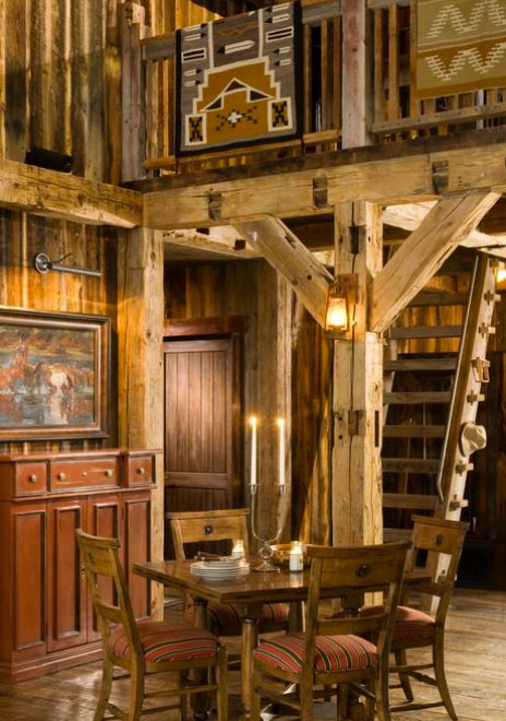 rustic-cabins11
