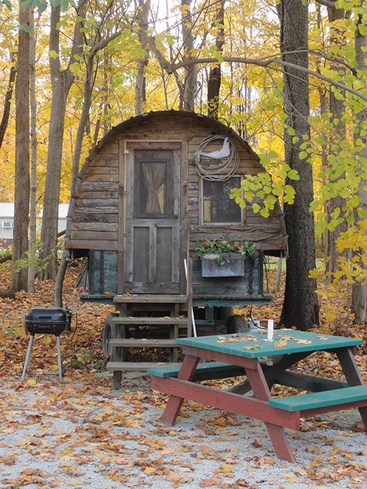rustic-cabins29