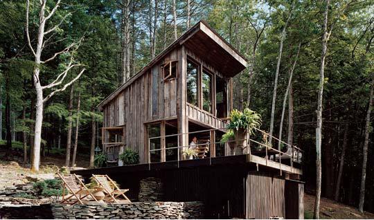rustic-cabins3