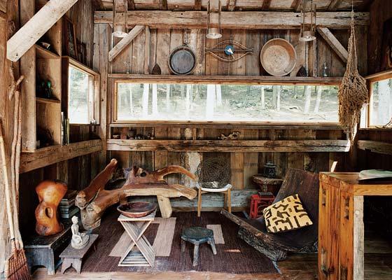 rustic-cabins4