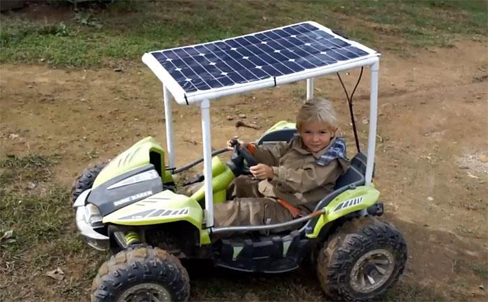 solar-gadgets10