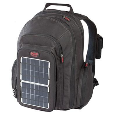 solar-gadgets4
