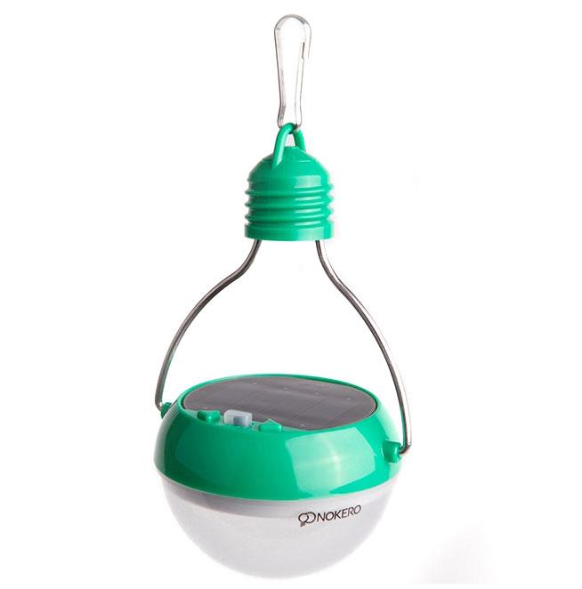 solar-gadgets5