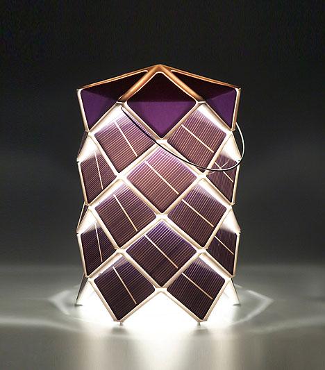 solar-gadgets6