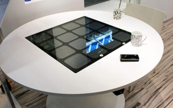 solar-gadgets7