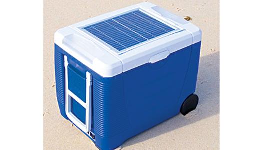 solar-gadgets8