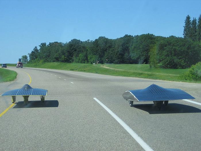 solar-gadgets9
