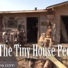 """""""We The Tiny House People"""" (Documentary)"""