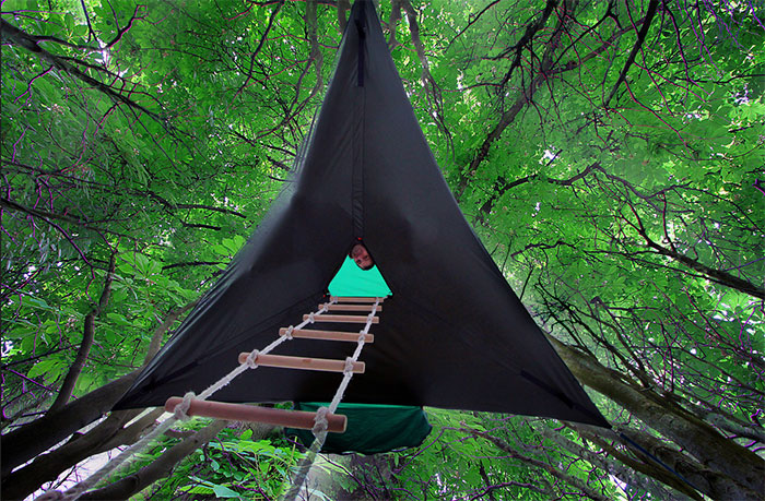 treehouse-tent2