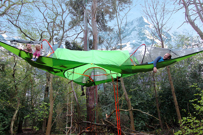 treehouse-tent4