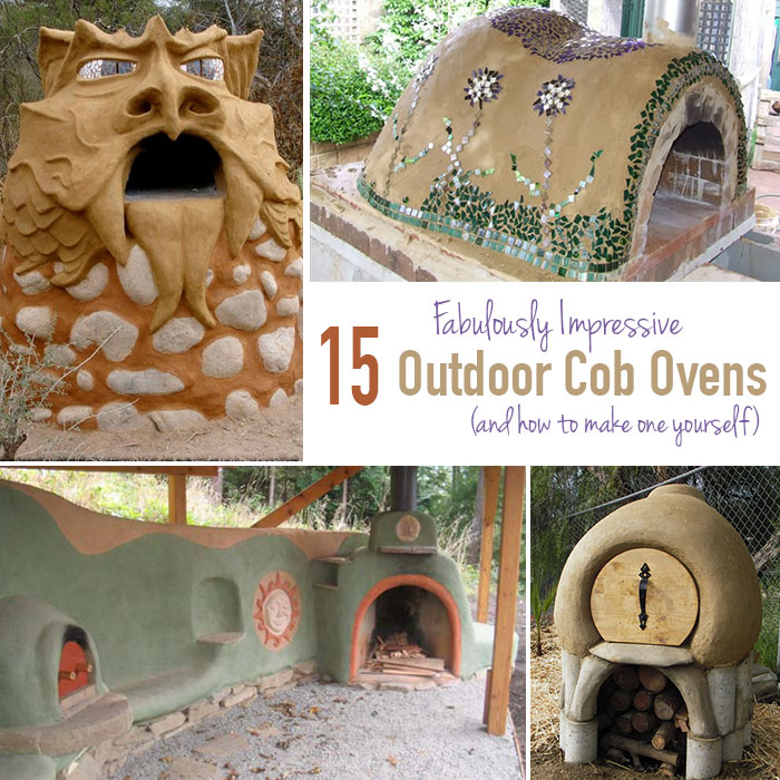 cob-ovens-feat