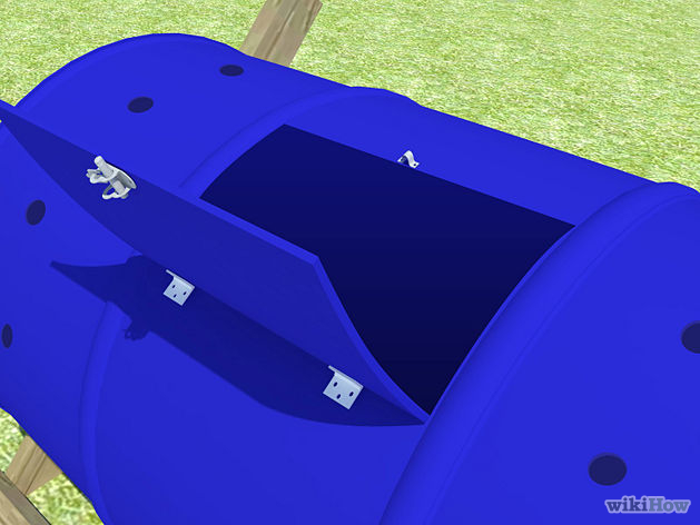 compost-tumbler5