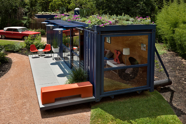 container-house1