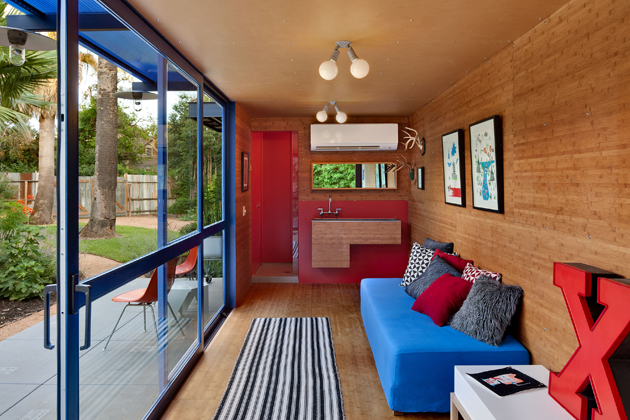 container-house3