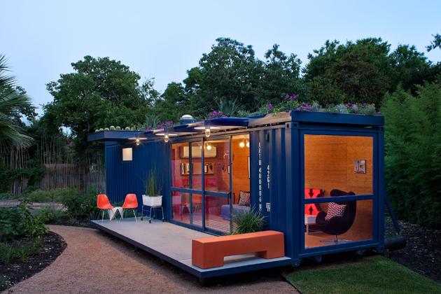 container-house6