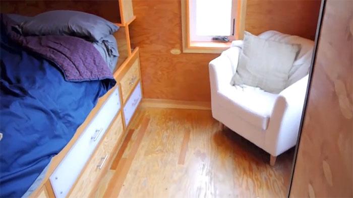 modern-tiny-house7