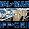 Walmart Plans To Go OFF THE GRID!