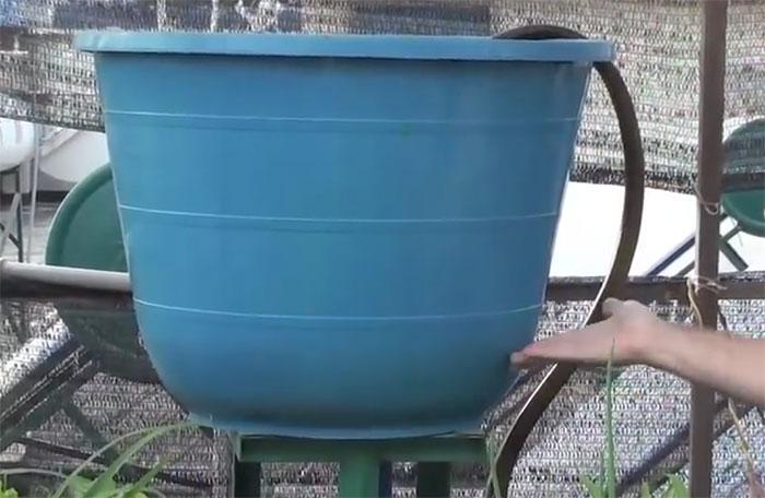 barrel-aquaponics2