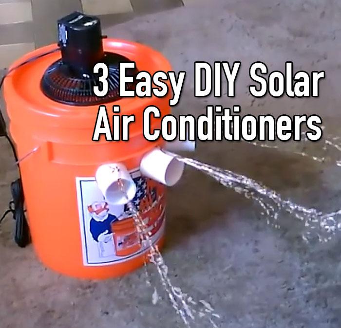 diy-aircoolers-feat