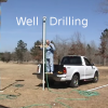 Drill Your Own Well