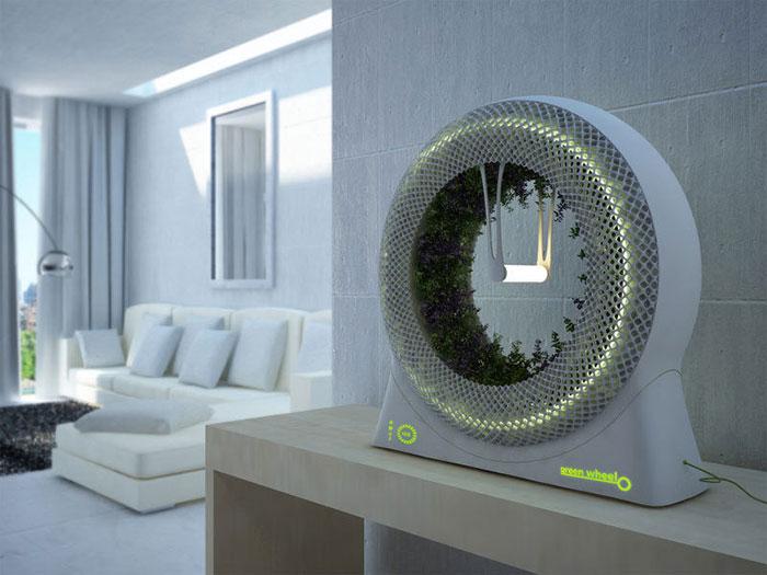 green-wheel2