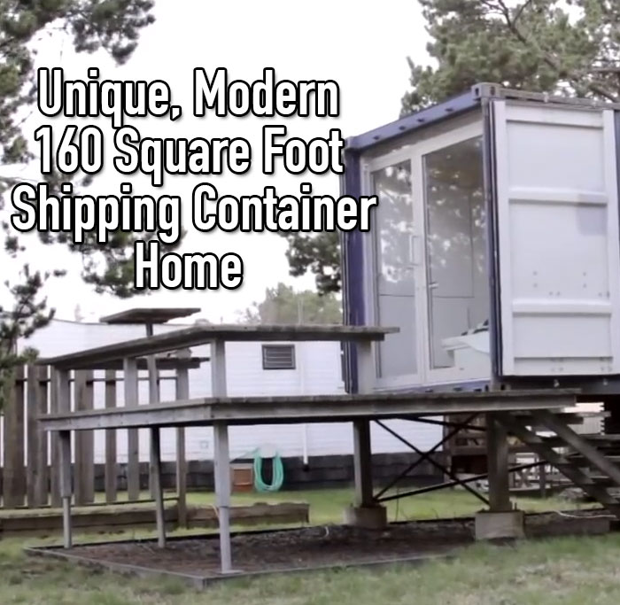 moderncontainerhome-feat