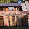 Off-grid smart home