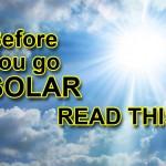 solar-featured-2