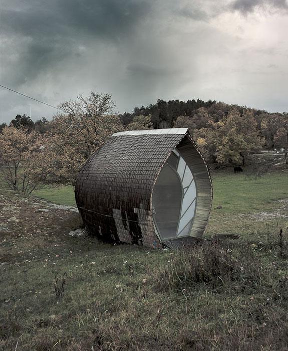 swedish-home1