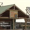 Growing Healthy Food & Feeding The World on a 3 Acre Solar Powered Farm