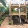 Year Round Gardening in a Greenhouse!