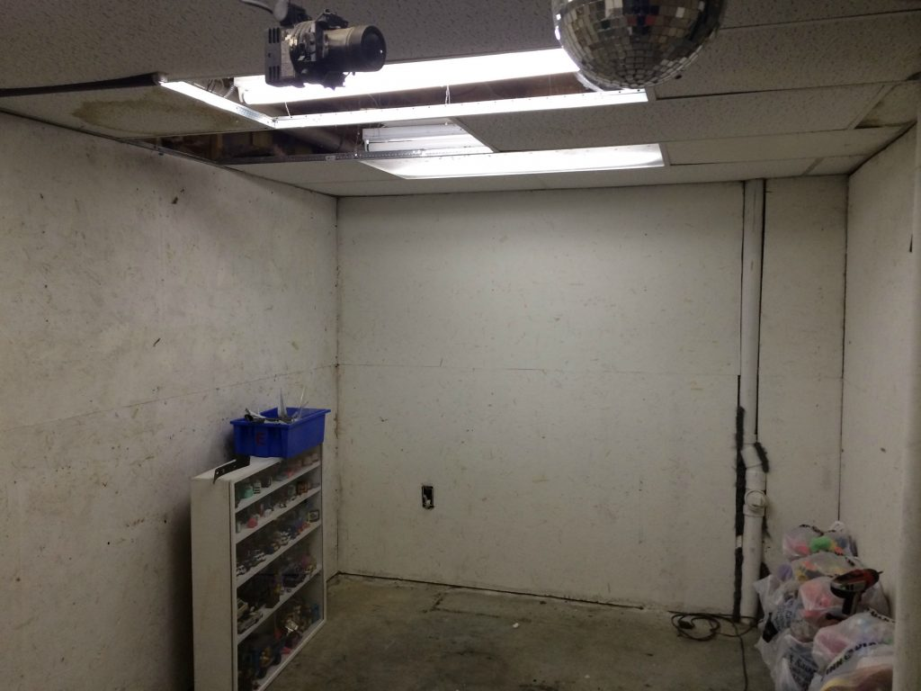 basement-cabin1