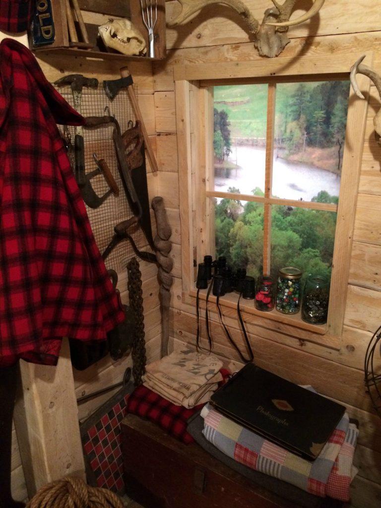 basement-cabin7