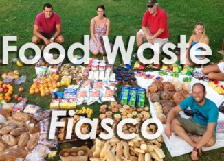 Food-Waste-Fiasco