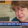 Kalamazoo County Seizes Injured Woman's Home To Sell For A Profit!
