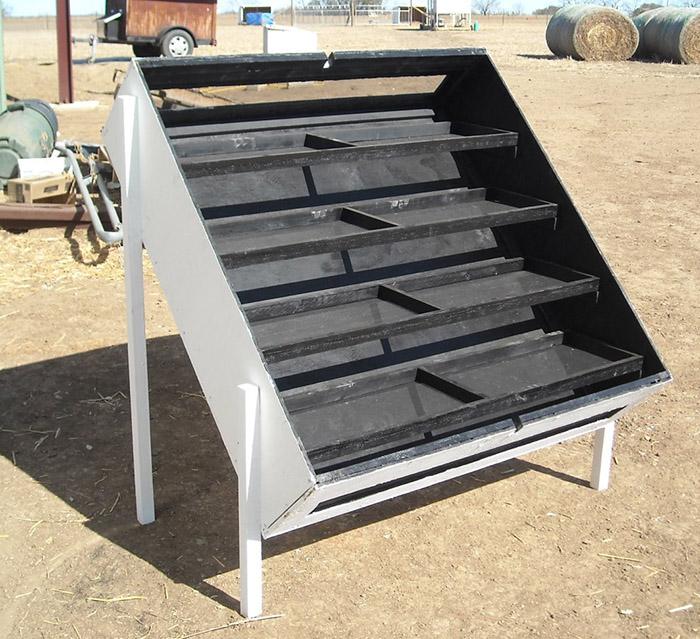 solar-dryer2
