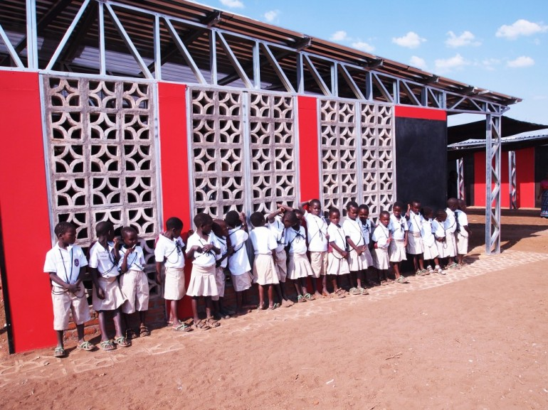 malawi_container_school-7