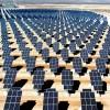 Solar & Wind Power Now Cheaper Than Coal & Natural Gas