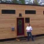 tiny-house-build