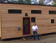 tiny-house-build