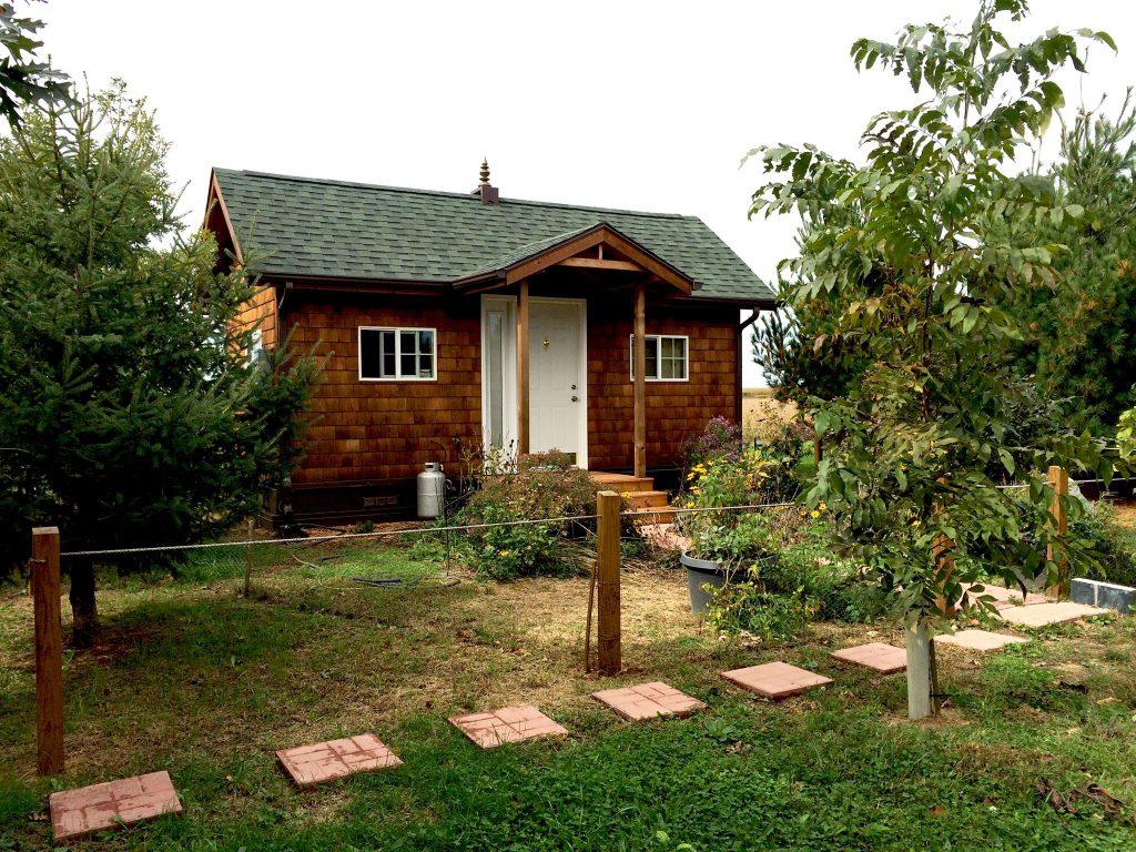 vastu-cabin-exterior2