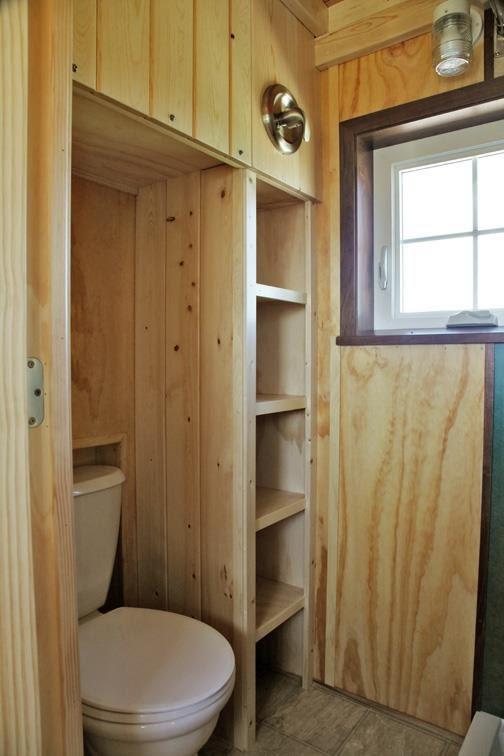 vastu-cabin-interior3